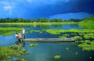 majuli-assam-brahmaputra river