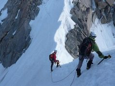 mountaineering-