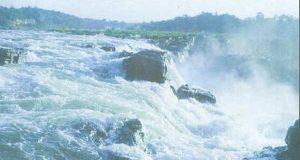 panimur waterfall assam