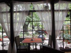 lodi_garden_restaurant_new_delhi_india_2012