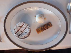 lc-dessert