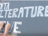 tata literature live