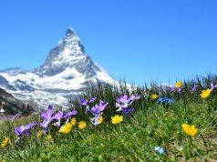 switzerland-matterhorn-mountain