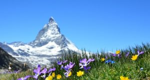 switzerland-matterhorn-mountain