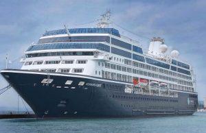 azamara-cruiseship
