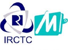 irctc mobiquik app
