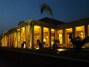 Lalit Mangar