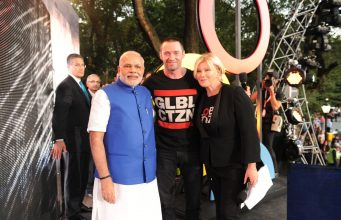 modi-at-central-park-global-citizen-festival