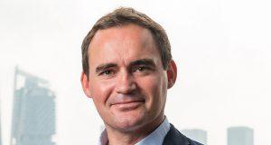newzealand's Steve Dixon