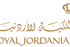 royal jordinian logo