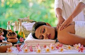 wellness-ayurveda