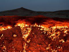 jharia-fire-