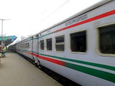 maitree-express-train-rail-