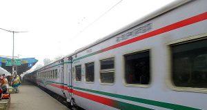 maitree-express-train-rail-
