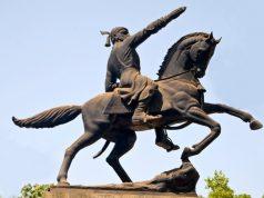 shivaji-statue