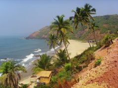 Arambol_beach_goa