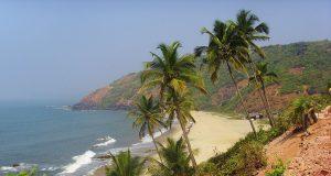 Arambol_beach_goa