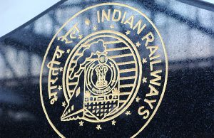 indian railways-logo blue