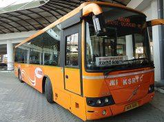 ksrtc-bus-karnataka