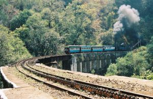 nilgiri-railway