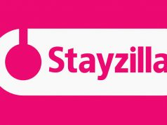 stayzilla-logo