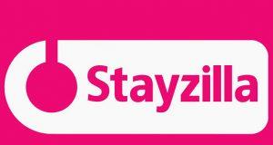 stayzilla-logo