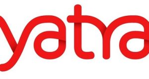 yatra.com' new logo and brand identity