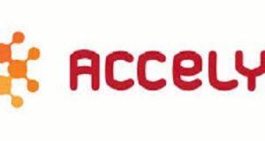 accelya logo