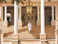 sujan rajmahal-palace jaipur
