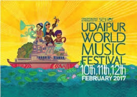 udaipur world music festival 2017