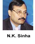 N_K_Sinha,