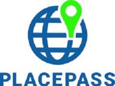 placepass logo