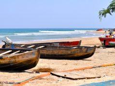 Mangamaripeta-beach-vzag