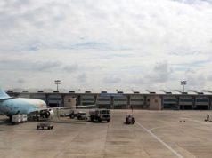 jharsuguda-airport