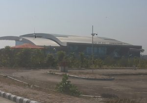dehradun airport taxis