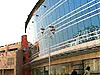 delhi metro sector 21
