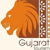 gujarat-tourism-th