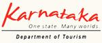 karnataka-tag