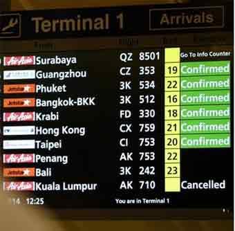 board-airasia