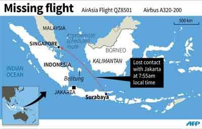 Source: AFP via Yahoo