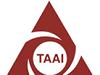 logo of taai