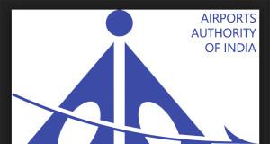 airports authority logo