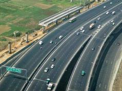 road-highway-india