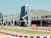 tiruchi airport