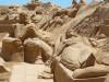 konark sand festival