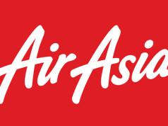 airasia -logo