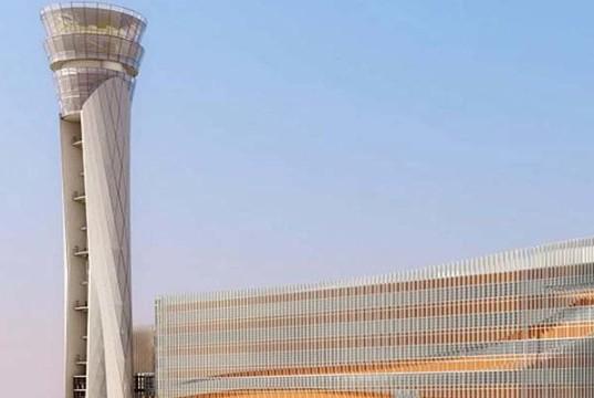 delhi airport atc