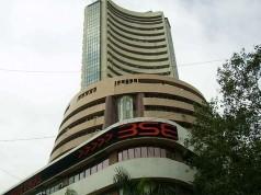 mumbai-bse-