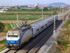 railways image