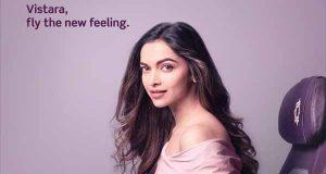 vistara-Deepika-ad